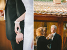 iow-fotograf-nunti-romania-moldova-chisinau-bucuresti-fotografie-artisitica-fotojurnalism-nunta-adrian-hancu-40