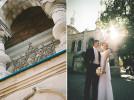 iow-fotograf-nunti-romania-moldova-chisinau-bucuresti-fotografie-artisitica-fotojurnalism-nunta-adrian-hancu-45