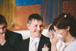 iow-fotografo-uno-sposo-sorridente-matrimonio-italia-fotojurnalism-nunta-adrian-hancu-06
