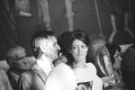 iow-france-Hochzeitsfotograf-adrian-hancu-11