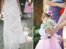iow-little-girl-with-brides-bouquet-photography-services-wedding-photoartelier-adrian-hancu-23