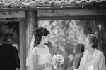 iow-mother-of-the-bride-professional-photography-services-europe-uk-asia-australia-adrian-hancu-16