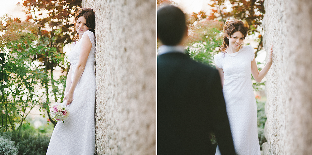 iow-photo_photographe-mariage-paris-france-adrian-hancu-41