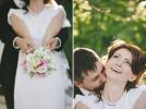 iow-photo_photographe-mariage-strasbourg-alsace-basrihn-hautrihn-metx-obernai-paris-adrian-hancu-42