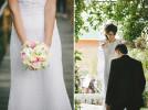 iow-photographe-mariage-cote-d-azur-photographe-rhone-alpes-haute-normandie-adrian-hancu-44
