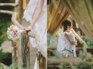 iow-photographe-mariage-saint-tropez-adrian-hancu-43