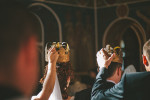 iow-subtle-moment-church-wedding-photographer-france-adrian-hancu-08
