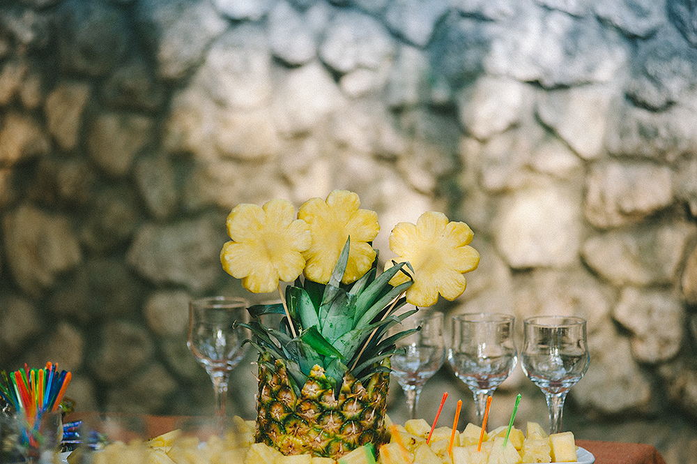 iow-wedding-food-decorations-wedding-photography-adrian-hancu-17