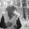 iow-wedding-photography-on-film-black-and-white-wedding-photoartelier-europe-adrian-hancu-26