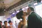 is-photographe-de-Mariage-Ensimmainen-pari-suudelma-haakuvaaja-Suomi-agwpja-adrian-hancu_40