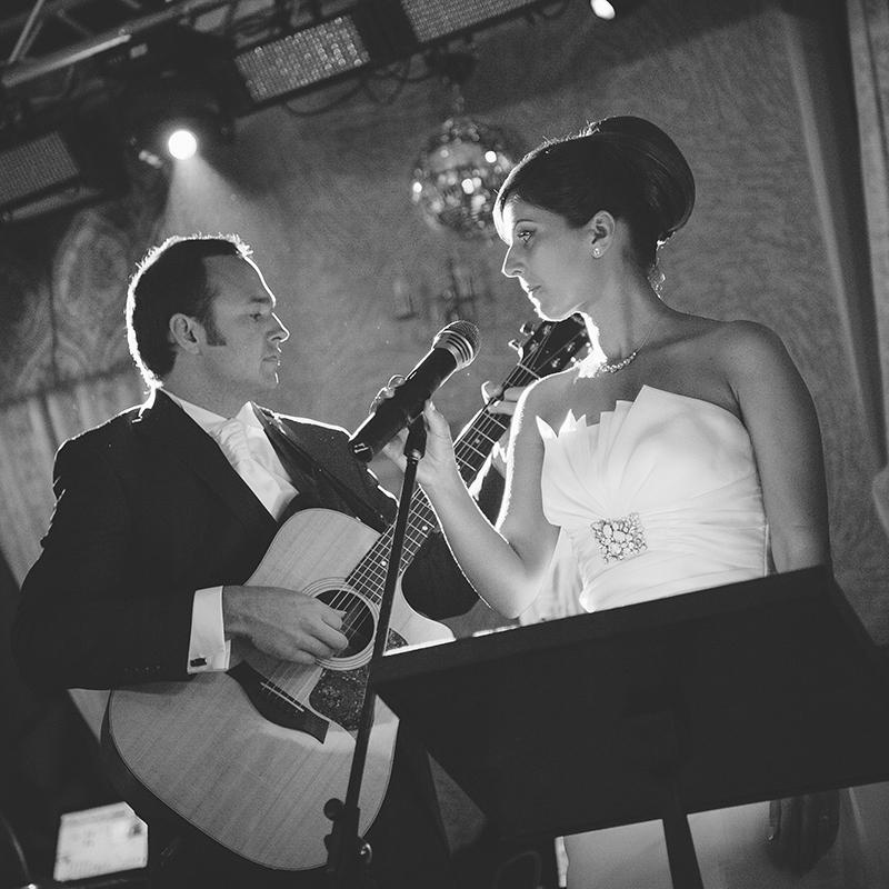 is-photographe-de-Mariage-europese-huwelijksfotograaf-romantische-bruiloft-agwpja-adrian-hancu_47