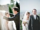 is-photographe-de-Mariage-france-Bonheur-Romantisme-Plaisir-Ensemble-agwpja-adrian-hancu_26