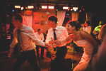 is-photographe-de-Mariage-france-Les-traditions-de-mariage-Hochzeitsfotograf-agwpja-adrian-hancu_53