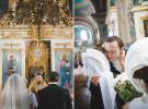 is-photographe-de-Mariage-france-ceremonie-religieuse-Hochzeitsfotograf-agwpja-adrian-hancu_21