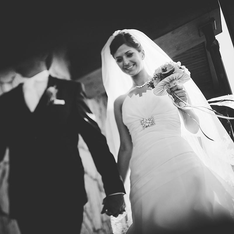 is-photographe-de-Mariage-france-couple-heureux-le-jour-du-mariage-versailles-adrian-hancu_31