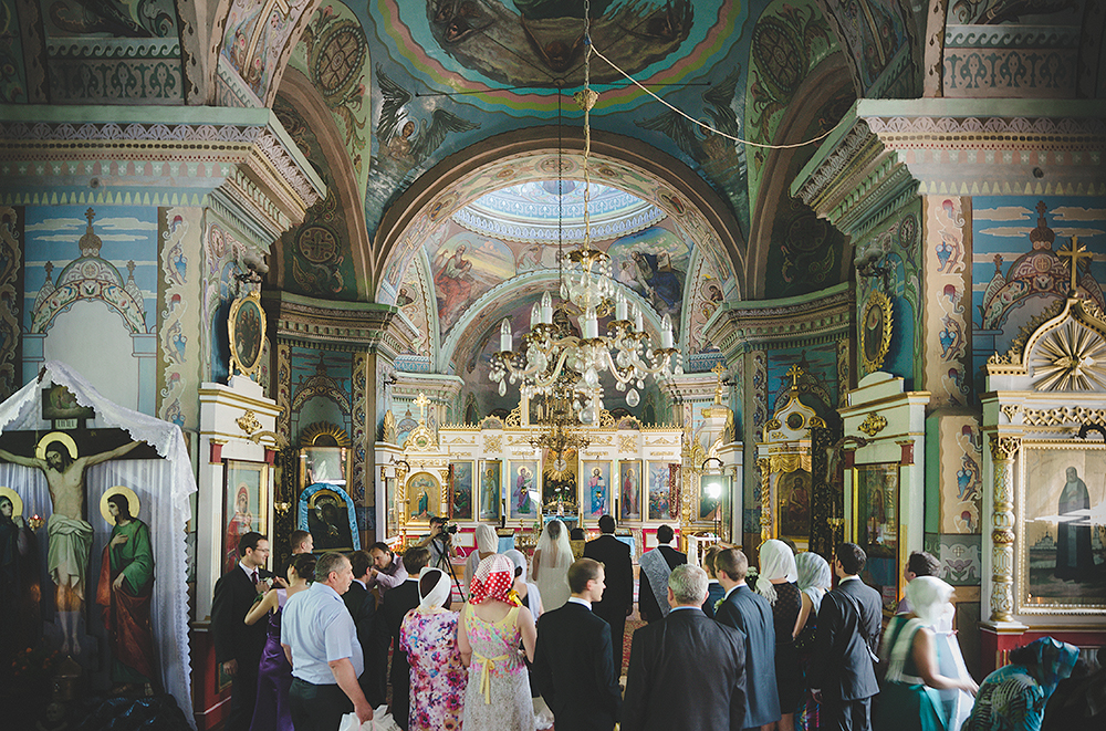 is-photographe-de-Mariage-france-photo-ceremonie-religieuse-orthodoxe-Hochzeitsfotograf-agwpja-adrian-hancu_14