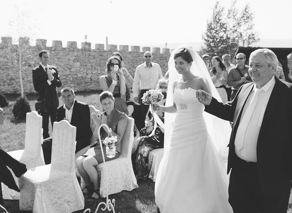 is-photographe-de-Mariage-france-wedding-photographer-Deutschland-Hochzeitsfotograf-agwpja-adrian-hancu_34