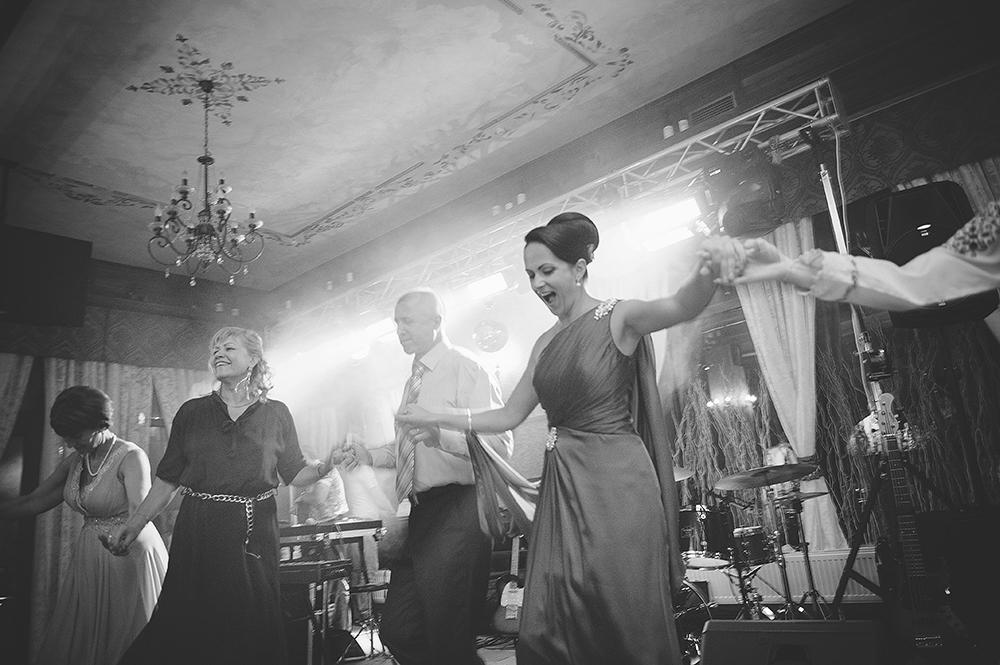 is-photographe-de-Mariage-france-wedding-photographer-Deutschland-Hochzeitsfotograf-agwpja-adrian-hancu_48
