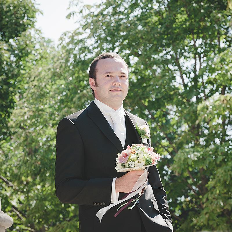 is-photographe-de-Mariage-france-wedding-photographer-ffotograffydd-priodas-agwpja-adrian-hancu_11