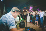 is-photographe-de-Mariage-france-wedding-photographer-music-dj-musique-disk-jokey-Hochzeitsfotograf-agwpja_57