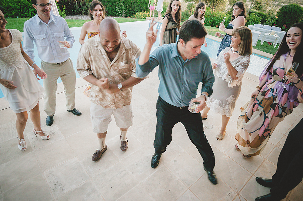 los-angeles-chic-wedding-photographer-adrian-hancu-dancing-party-photoartelier