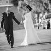 los-novios-fotografo-adrian-hancu-luxury-wedding-phortoartelier-mallorca-menorca-espana