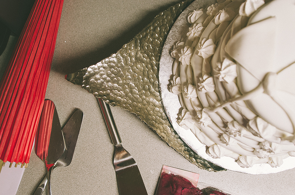 luxury-delicious-wedding-cake-adrian-hancu-luxury-wedding-photoartelier