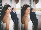 mariage-strasbourg-alsace-basrihn-hautrihn-metz-obernai-paris-adrian-hancu-luxury-wedding-photoartelier