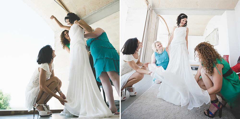 organizar-vestido-de-novia-mallorca-familia-boda-fotografo-adrian-hancu-luxury-photoartelier-moldova-chisinau