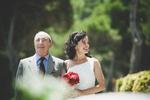padre-de-la-novia-mallorca-fotografo-adrian-hancu-destination-wedding-photographer_cala-sant-vicenc