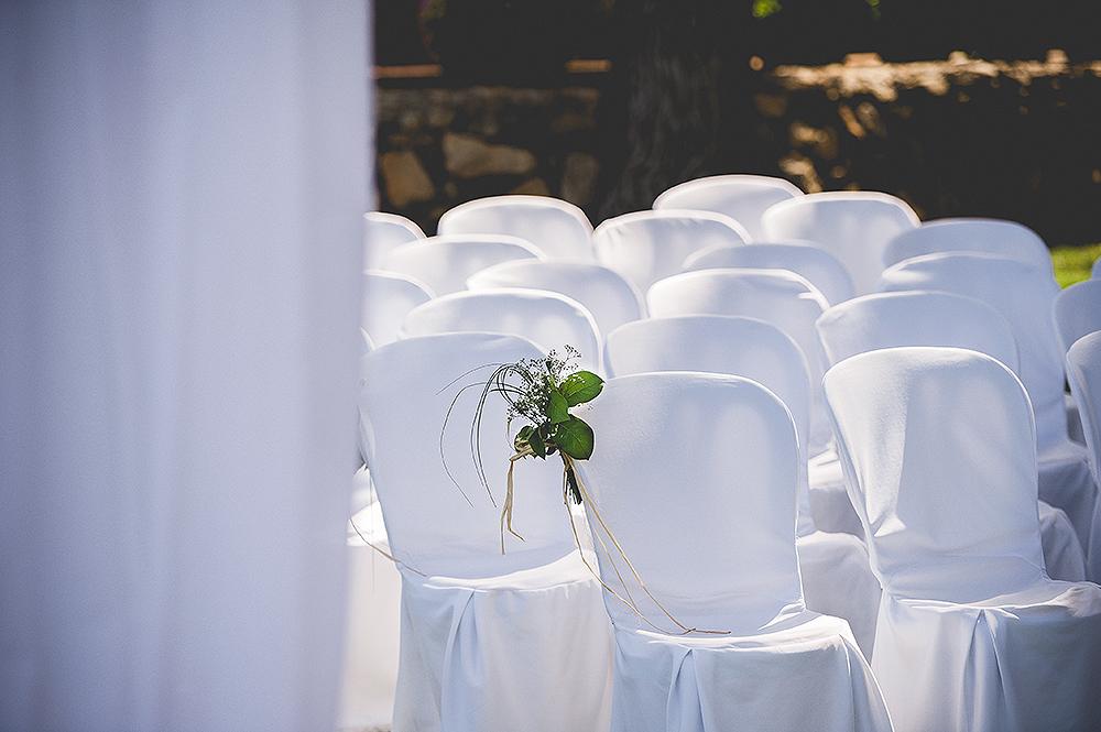 photographe-mariage-alsace-strasbourg-france-adrian-hancu