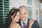 photographe-mariage-lluxembourg-a-proximite-de-france-adrian-hancu-luxury-photoartelier