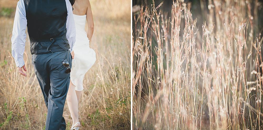 photographie-mariage-ete-printemps-adrian-hancu-luxury-photoartelier-moldova
