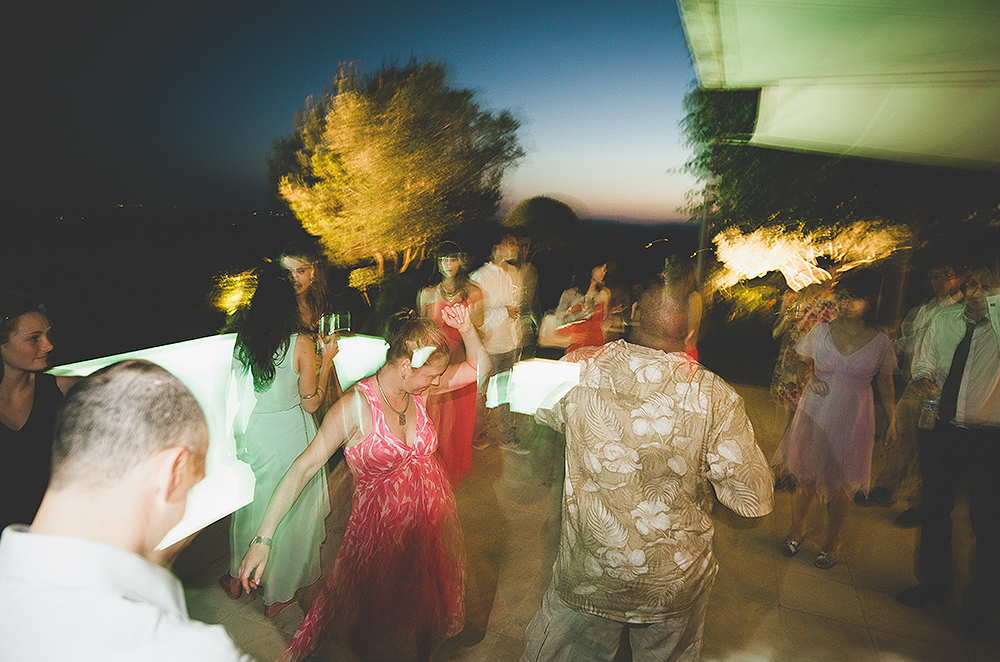 punta-cana-wedding-party--destination-wedding-photographer-adrian-hancu-strasbourg-france