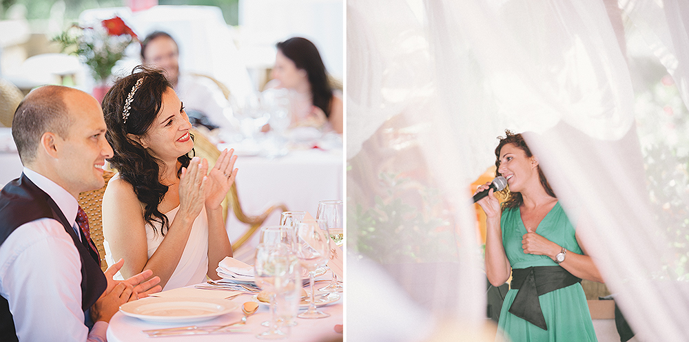 sister-wedding-speech-mallorca-wedding-photographer-adrian-hancu