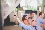 tostada-de-la-boda-mallorca-adrian-hancu-wedding-photographer-fotografo-casamento