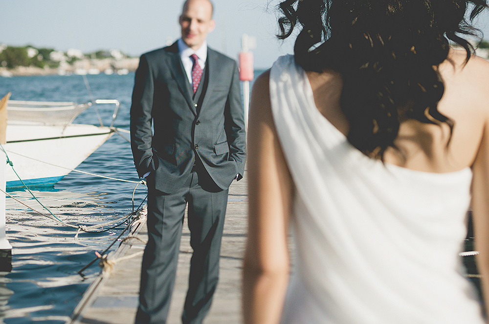 vintage-chick-wedding-sea-majorca-ocean-mallorca-adrian-hancu-luxury-wedding-photoartelier