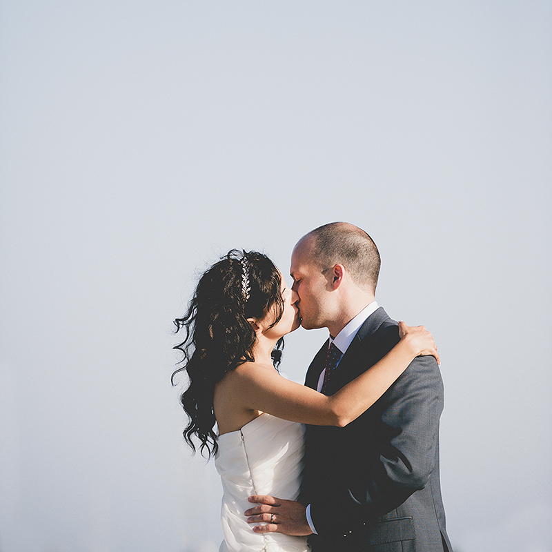 vintage-shic-wedding-paris-france-photographer-adrian-hancu-luxury-wedding-photoartelier-moldova-romania