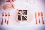 wedding-menu-book-fork-knife-photographer-adrian-hancu-luxury-wedding-photoartelier