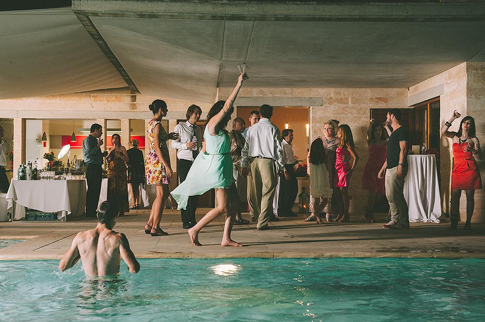 wedding-photographer-menorca-ibiza-canaries-greece-malta--adrian-hancu-luxury-wedding-photoartelier-