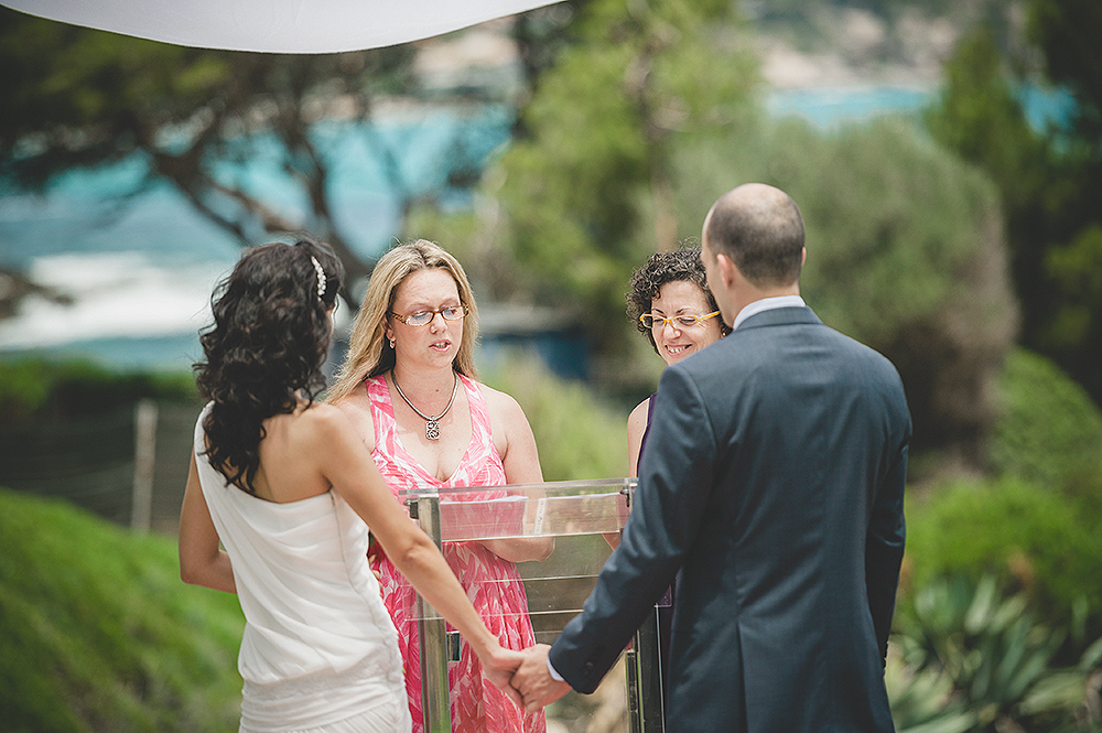 wedding-photographer-spain-wedding-in-mallorca-best-wedding-photographer-felanitx-adrian-hancu