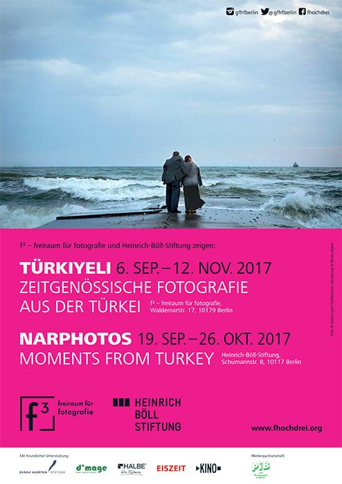 170823_GfhF_Poster_Turkiyeli_Print