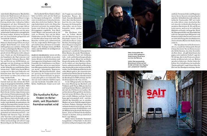 Cicero0319_Diyarbakir_KeremUzel-Laif-3-copy