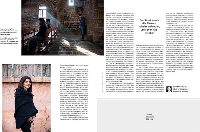 Cicero0319_Diyarbakir_KeremUzel-Laif-5-copy