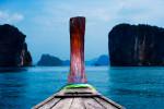 080219_Thailand_043