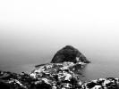 Ischia_075