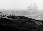 REU_sail_ship