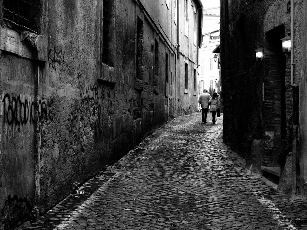 Rome-019