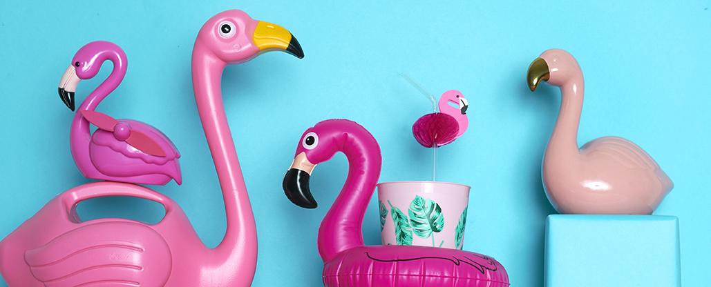 FlamingoHeroBanner
