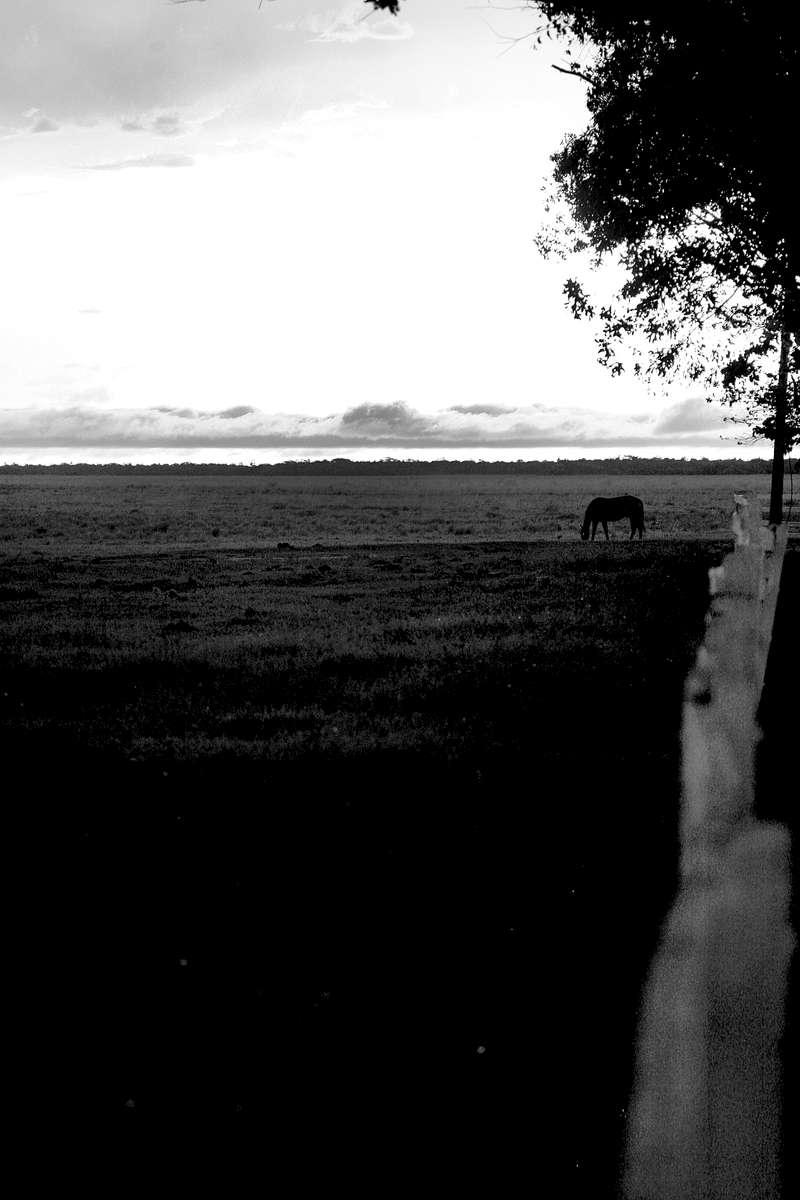 Paraguay_369